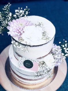 Nudecake Snow Globes, Wedding Cakes, Desserts, Food, Decor, Wedding Gown Cakes, Decoration, Meal, Decorating