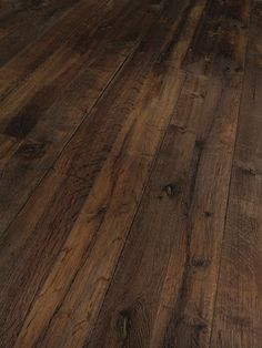 1475345 Parador Parkett Trendtime 8 Landhausdiele Eiche smoked tree plank gebürstet classic Naturöl Oberfläche mit 4V Fase