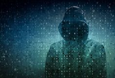 """Now, our eyes are set on sansad.in, says Hacker Group Legion. The Hacker group Legion describe itself as a collective of """"superior cyber criminals"""". Big Data, Ninja, Profil Facebook, Facebook Profile, Visa Information, Inside Job, The Victim, Wall Street, Panama"""