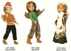 Rhett Butler, Mannequins, Disney Characters, Fictional Characters, Hipster, Album, Disney Princess, Baby, Vintage
