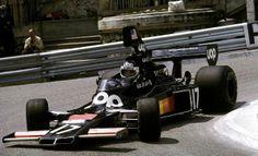 shadow dn5 jean-pierre jarrier monte carlo 1975