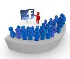 Buy Facebook Likes for $10 #facebook