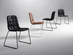 KnudsenBergHindenes. Bop – Chair 2013. via http://www.madeinnorwaynow.no/