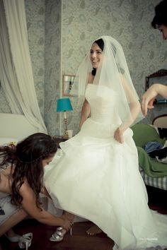 franck tourneret photographe mariage arige - Photographe Mariage Ariege