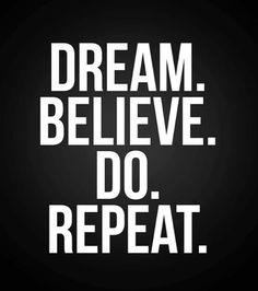 Four simple steps...