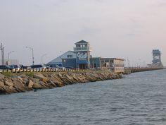 Newport News, VA