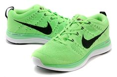 info for a0063 5b564 Black Nike Flyknit For Sale Nike Shoes Cheap, Nike Id Shoes, Nike Shoes  Outlet
