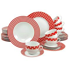 Free delivery over to most of the UK ✓ Great Selection ✓ Excellent customer service ✓ Find everything for a beautiful home Breakfast Plate, Breakfast Set, Side Plates, Soup Dish, Soup Plating, Home Additions, Dinner Sets, Dinnerware Sets, Scandinavian Design