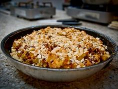 King's Hawaiian Bread Stuffing