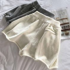 Outfits Juvenil – Page 2928625072 – Lady Dress Designs Tumblr Outfits, Trendy Outfits, Cute Outfits, Fashion Outfits, Fashion Ideas, Modest Fashion, Fashion Tips, Korean Fashion Trends, Asian Fashion