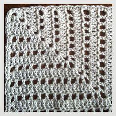 Home Economics, Knit Crochet, Blanket, Knitting, Tuli, Handmade, Crafts, Dishcloth, Crocheting