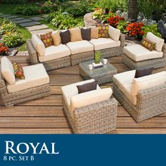 Costco Del Sol Outdoor Daybed By Mission Hills Home