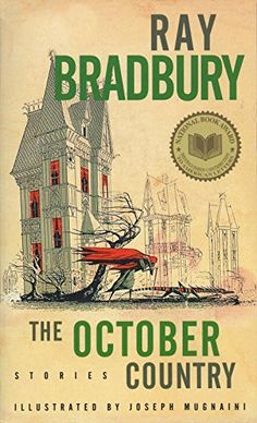 Haunting,+harrowing,+and+downright+horrifying,+this+classic+collection+from+the+modern+master+of+the+fantastic+features:THE+SMALL+ASSASSIN:+a+fine,+healthy+baby+boy+was+the+new+mother's+dream+come+true+--+or+her+nightmare+.+.+.+THE+EMISSARY:+the+faithful+dog+was+the+sick+boy's+only+connectioin+with+the+world+outside+--+and+beyond+.+.+.THE+WONDERFUL+DEATH+OF+DUDLEY+STONE:+a+most+remarkable+case+of+murder+--+the+deceased+was+delighted!And+more! Great+product!