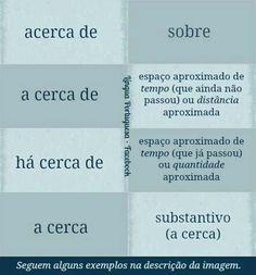 .x.r. #portugueselanguage