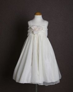 Ring Bearer Outfits – Some Useful Tips on Choosing : Promise Ring
