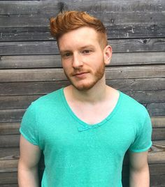 Wildboi TomCii (@wildboy_tomcii) • Instagram-Fotos und -Videos Videos, Mens Tops, T Shirt, Instagram, Fashion, Supreme T Shirt, Moda, Tee Shirt, Fashion Styles
