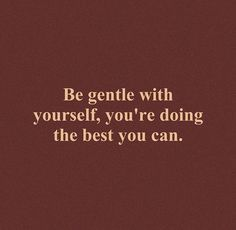 Motivacional Quotes, Mood Quotes, Cute Quotes, Daily Quotes, Qoutes, Happy Words, Wise Words, Self Love Quotes, Quotes To Live By