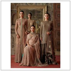 The New Collection. Winter Contact our Stylist for any queries or price details at Movement Photography, Photography Ideas, Wedding Group Photos, Sabyasachi Collection, Udaipur, Indian Designer Wear, Spring Summer 2018, Designer Collection, Indian Wear