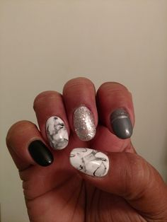 My Nails, Painting, Beauty, Painting Art, Cosmetology, Paintings