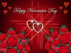 valentines day bangla sms for girlfriend