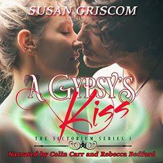 A Gypsy's Kiss: The Sectorium, Book 1 Susan Griscom http://www.amazon.com/dp/B01F7TUEXG/ref=cm_sw_r_pi_dp_UFrlxb06ZS1TB