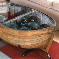 1000 Images About Reincarnation Of Boat Parts On