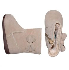 Itzy Bitzy Squeaky Shoes - Itzy Bitzy & Steps Footwear - Events