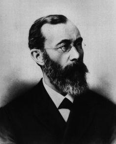 Psicologia Acadêmica: Wilhelm Wundt   Divulga Eventos