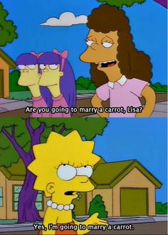 From The Simpsons Quotes/Memes on Facebook.