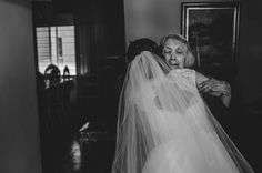 Best of the Best Wedding 2014 Honorable Mention – Emotional Wedding Photos | Image by Mario Tijerina Photography