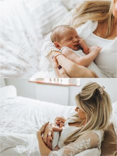 Lifestyle newborn photography session cornwall uk – New born photos Lifestyle Newborn Photography, Birth Photography, Maternity Photography, Newborn Pictures, Baby Pictures, Newborn Shoot, Newborn Sibling, Newborn Outfits, Pregnancy Photos