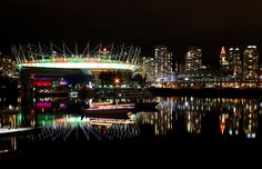 BC Place (Image by entheos_fog)