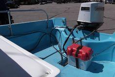 http://www.yachtworld.com/boats/1972/Boston-Whaler-KATAMA-2865750/La-Crosse/WI/United-States