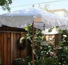 15 Best Patio Umbrella Ideas Images Patio Backyard