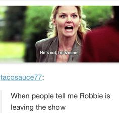 Please bring him back and/or give him his own show. Failure to do so will result in the wrath of a thousand fans.