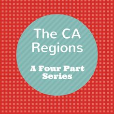 Studying the California Regions - Deserts - Learning in Two Languages California Regions, Second Language, Fourth Grade, Teacher Resources, Studying, Social Studies, Geography, Languages, Texts