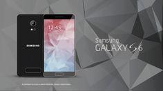 samsung galaxy s6 - Google Search