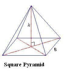 3 Dimensional Square - - Yahoo Image Search Results