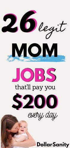 Legit work from home jobs. Perfect for moms to make money at home. Make Money Fast Online, Earn Money From Home, Make Money Blogging, Way To Make Money, Legit Work From Home, Work From Home Jobs, What To Sell, Make And Sell, Online Jobs For Moms