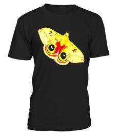 """# Butterfly T Shirt Tshirt tee .  Special Offer, not available in shops      Comes in a variety of styles and colours      Buy yours now before it is too late!      Secured payment via Visa / Mastercard / Amex / PayPal      How to place an order            Choose the model from the drop-down menu      Click on """"Buy it now""""      Choose the size and the quantity      Add your delivery address and bank details      And that's it!      Tags: Butterfly T Shirt Tshirt tee, Animals funny fan tees T…"""