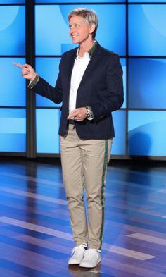 Shirt: Doodles Homme Jacket: Dennis Kim Pants: Vince Shoes: Adidas