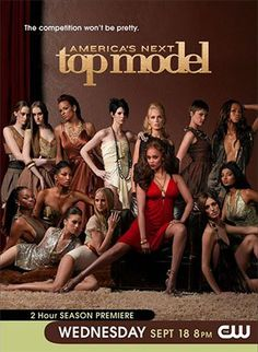 Watch America's Next Top Model season 21 episode 6 'The Girl Who Got Five Frames' online for free. Includes episode promo, video links, schedule and photos.