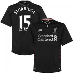 """Use Promo Code """" TheBeautifulGame """" to get $5.00 Off your order  Brand New Soccer Jersey  100% Polyester  Free Regular Shipping England League, Liverpool Fc, Football Shirts, Soccer, Sweatshirts, Kit, Black, Free, Philippe Coutinho"""