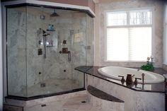 Bath by jamesjustice_06, via Flickr