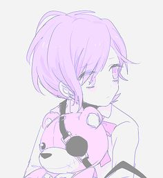 diabolik lovers   kanato sakamaki   kawaii anime   otome game   shota   vampire   yandere