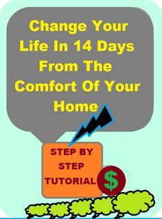 I Will Show You Exactly What To Do Even I f  You Never Made a Dime Bedore In Internet Step By Step In Just 14 days Flat  http://starelite.sitesuite.com/14day-to-success