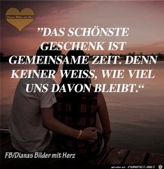 ...Wie gern ich dir / uns dieses Geschenk jetzt machen würde... True Quotes, Funny Quotes, Very Best Quotes, German Quotes, Feelings Words, Funny Messages, Love Thoughts, True Words, Great Words