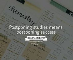Khangal's Study Quotes by Khangal (Me) images from the web Motivation Examen, Exam Motivation, Study Motivation Quotes, Student Motivation, Reality Quotes, Life Quotes, Success Quotes, Study Hard Quotes, Study Inspiration Quotes