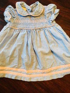 NWT Laura Ashley Baby Girls Outfit Shirt Legging Headband Size 12 18 24 months