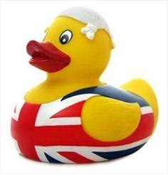 Union Jack Rubber Duck Union Jack Rubber Duck https://www.amazon.co.uk/dp/B001JVOXR0/ref=cm_sw_r_pi_dp_zupKxbGJMM6GK